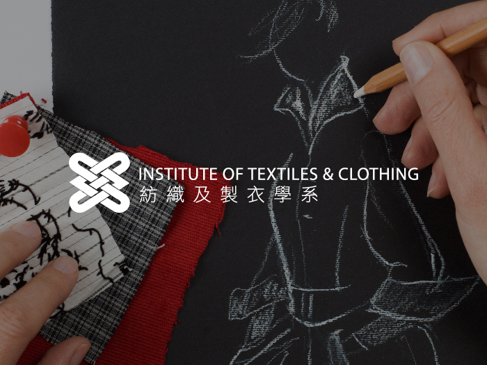 Institute of Textiles & Clothing