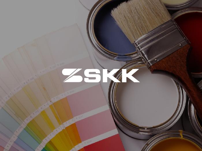 SK Kaken Co.